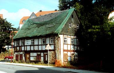 Fußboden Im Fachwerkhaus Erneuern ~ Sanierung fachwerkhaus von 1788 www.saechsischer heimatschutz.de